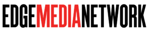 Edge Media Network logo