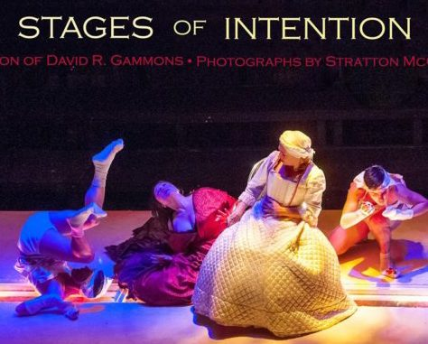 Stages of Intention feature image