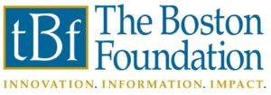 boston-foundation