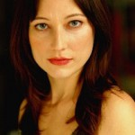 Mara Sidmore headshot
