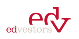 EdVestors