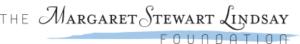 Margaret Stewart Lindsay Foundation title