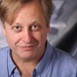 Steve Barkhimer