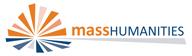 MH_logo-192