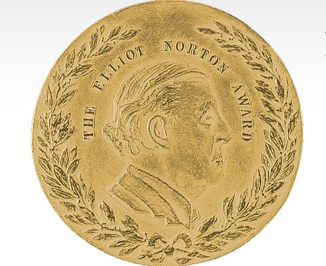 Norton Award
