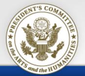 PCAH logo